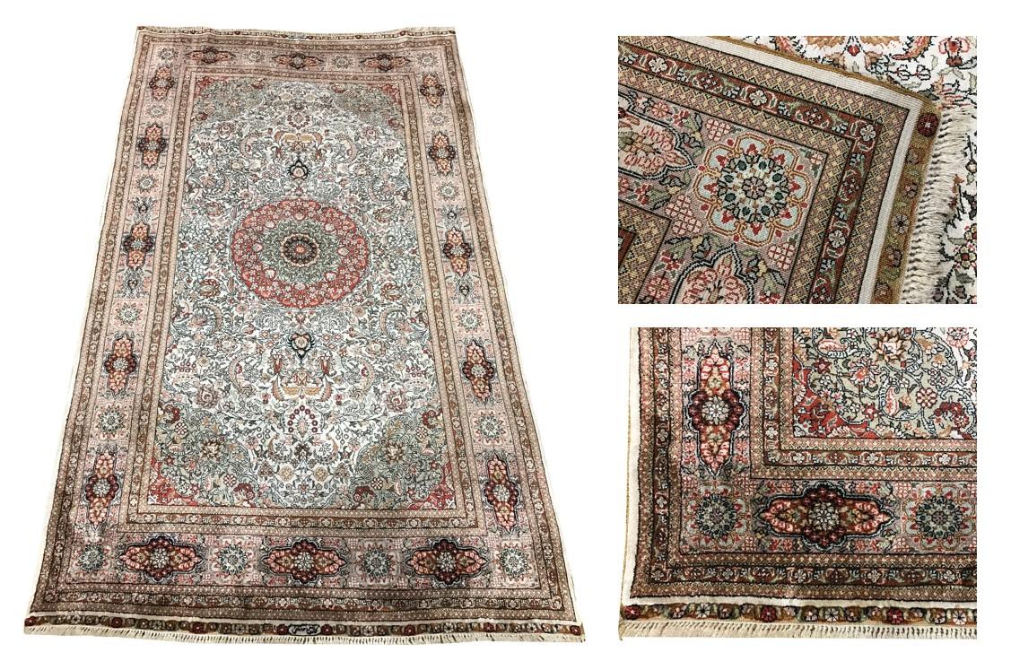 vender-alfombra-vieja