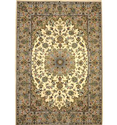 119-x-178-Kashan-Shadsar-(sehrkat-farsh)-de-lana-y-seda-calidad-super-con-firma-y-el-Certificado--2