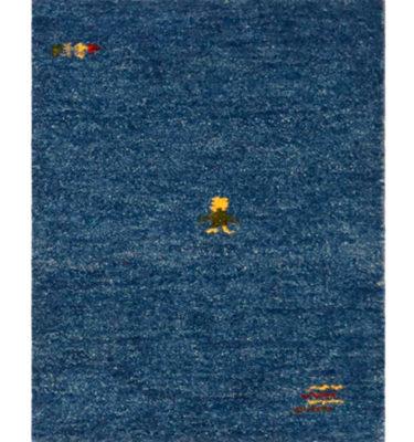 60-x40-Gabeh-India-Azul