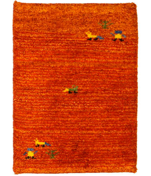 60-x40-Gabeh-India-Rojo