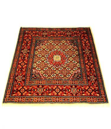 Alfopersia outlet alfombras persas y orientales decoraci n for Alfombras persas outlet
