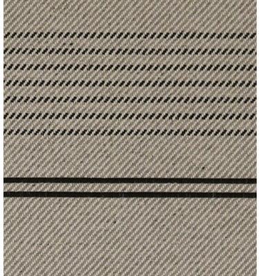 alfombra-Maquina-230-x-160