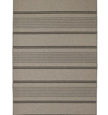 alfombra-Maquina-230-x-160-sin-pelo