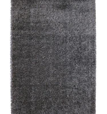 alfombra-Maquina--pelo-largo230-x-160