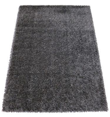 alfombra-Maquina2--pelo-largo230-x-160