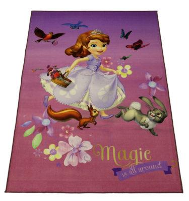 alfombra-disny-230-x160