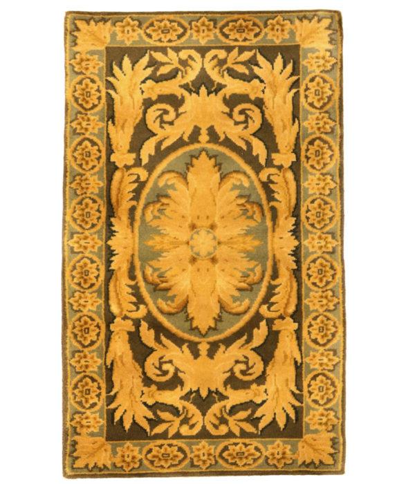 alfombra-española-138-x-72-numero-50-1