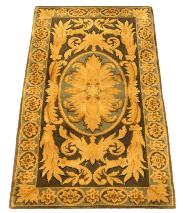 alfombra-española-138-x-72-numero-50-2