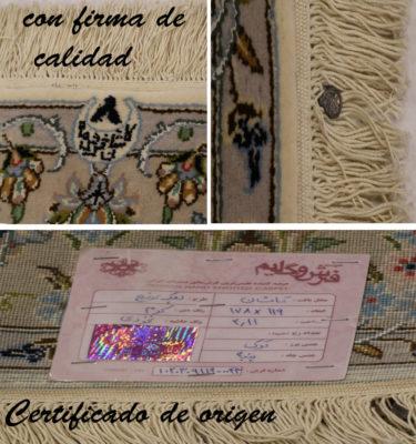 certificado-y-firmas