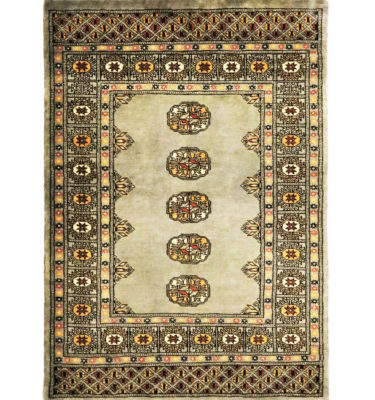 Bukhara-128-x-84---28
