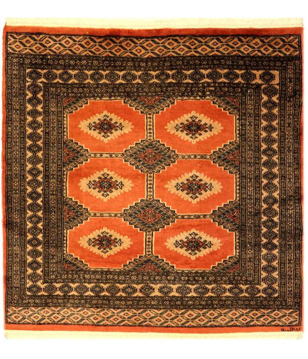 Bukhara-535-124-x-126