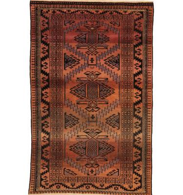 alfombra Persa tafresh190 x100