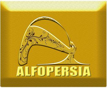 ALFOPERSIA