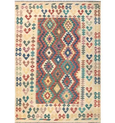 Alfombras persas segunda mano latest antigedades alfombra - Alfombras persas barcelona ...